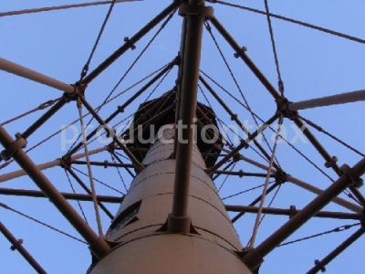 Marblehead lighthouse upshot 5.JPG