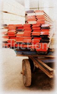 T&G Flooring (2)